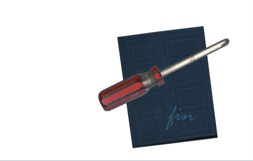 screwdriver and book2