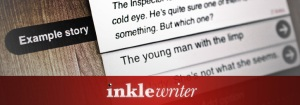 inklewriter-release-banner