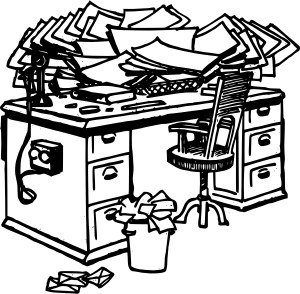 https://openclipart.org/image/300px/svg_to_png/216179/messydesk.png