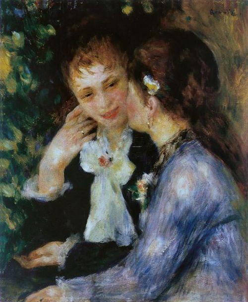 512px-Pierre-Auguste_Renoir_-_Confidences