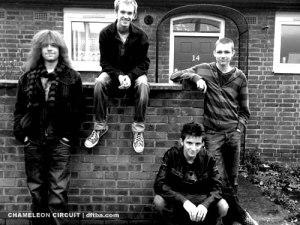 chameleon-circuit-band-01