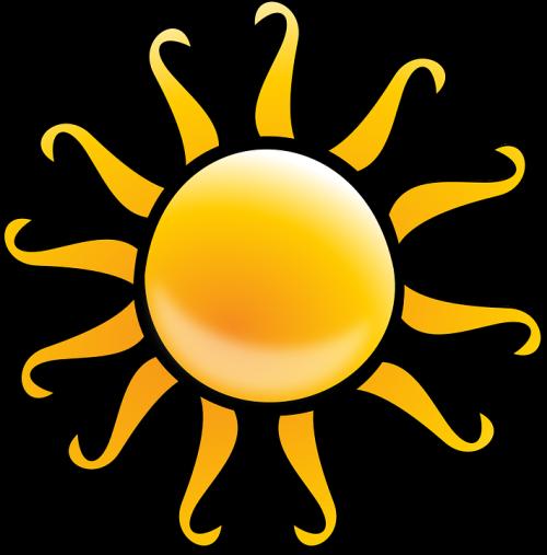 sun-147426_960_720