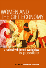 womanand_giftcover