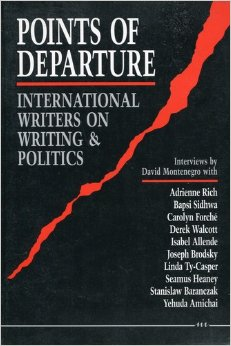 points-of-departure-book