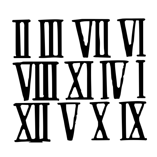 2000px-nc3bameros_romanos-svg