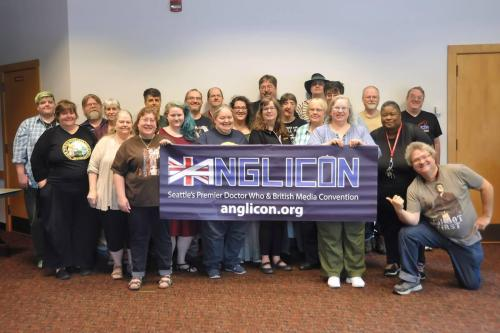 anglicon-staff-2017
