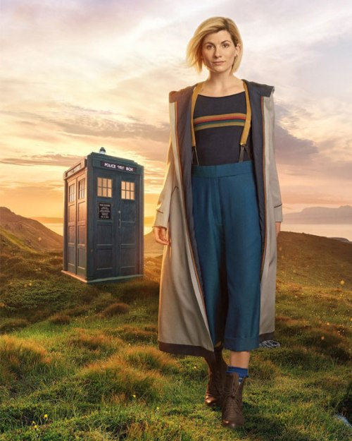 doctor-who-costume-reveal-jodie-whittaker