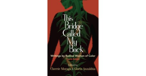 Bridge-Called-My-Back-Writings-Radical-Women-Color